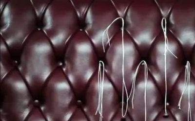 sillas-capitoné-para-hoteles-restaurantes-topconfort