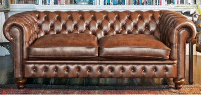 sofa-chester-capitone-tapizado-en-microfibra