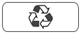 Muebles reciclabes