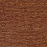 tapizado-sillas-chenilla