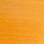 tapizado-sillas-terciopelo