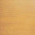 tapizado-sillas-piel-sintetica