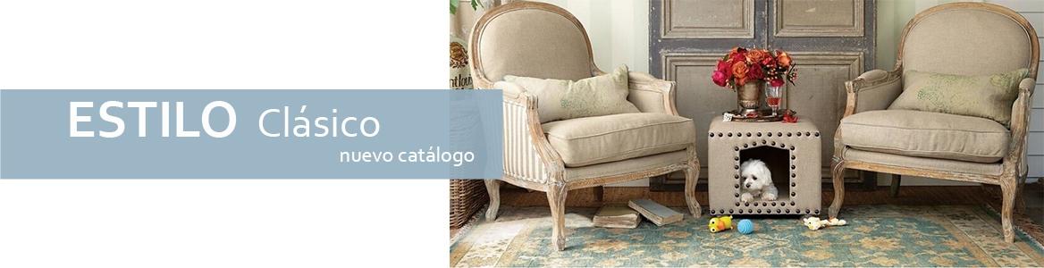 Nuevo catálogo de sillas y sillones clasicos con capitoné para hogar restaurantes y bares, contract