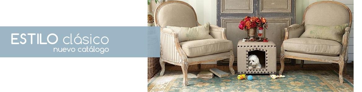 Top Confort catálogo de sillas y sillones clasicos con capitoné para hogar restaurantes y bares, contract